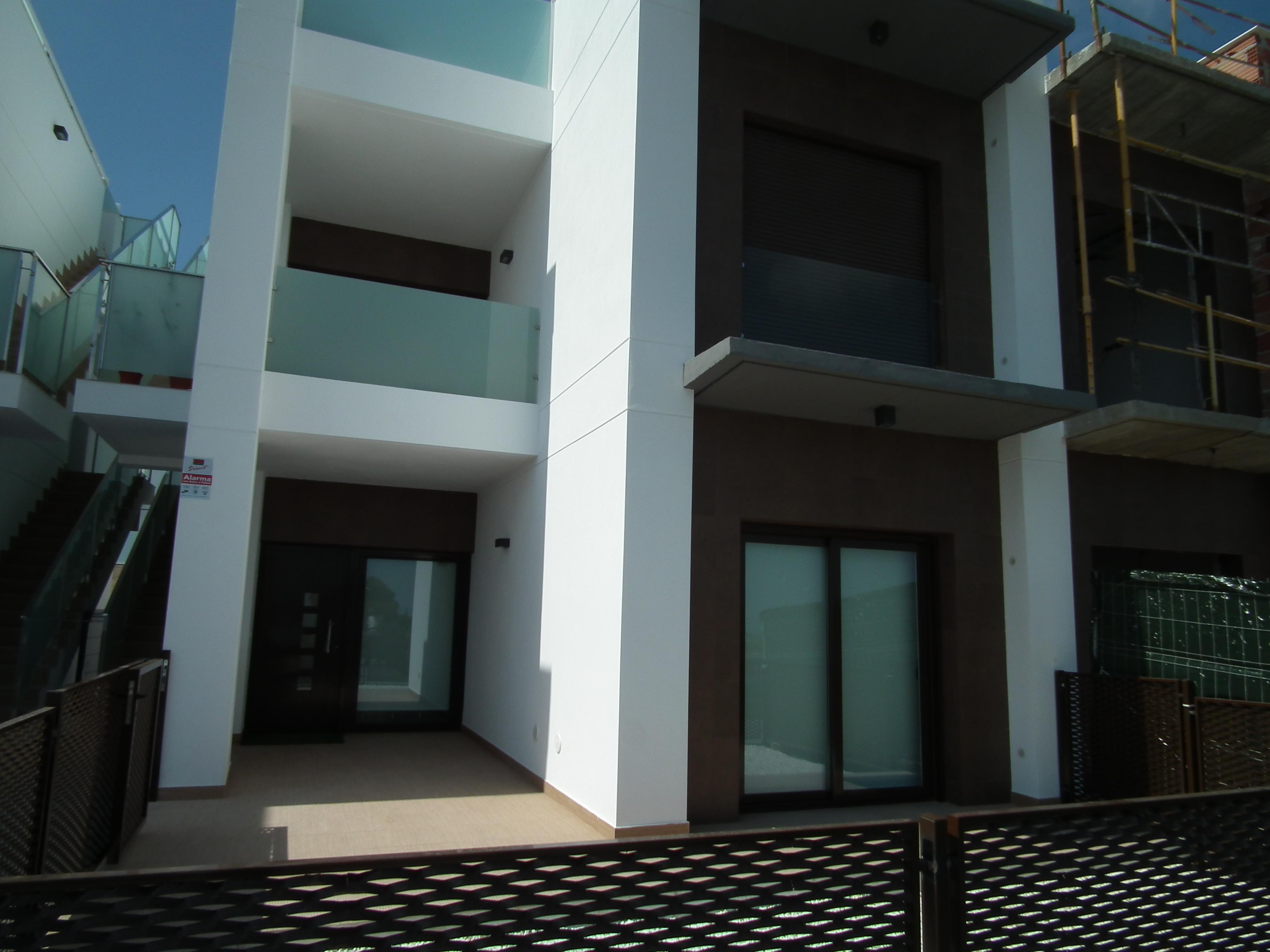 Apartamento en Ciudad Quesada