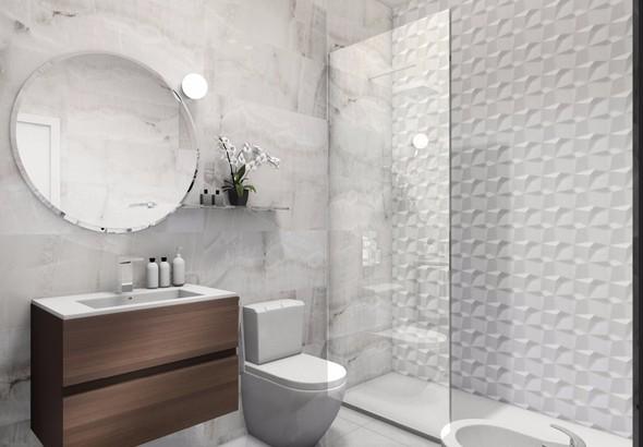 Apartamentos Torrevieja Alegría III baño 2