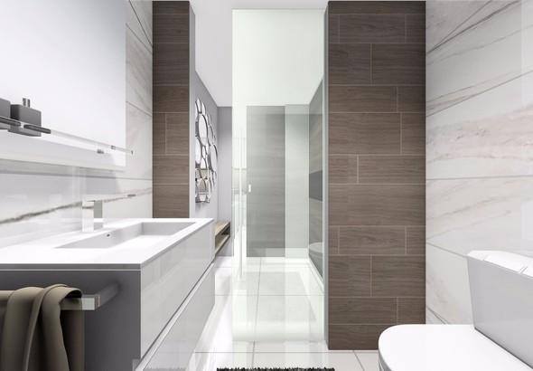 Apartamentos Torrevieja Alegría III baño 3