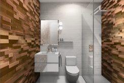 Apartamentos Torrevieja Alegría III baño 4