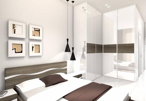 Apartamentos Torrevieja Alegría III dormitorio 2