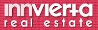 Compra y alquiler de casas y pisos: Innvierta Real Estate