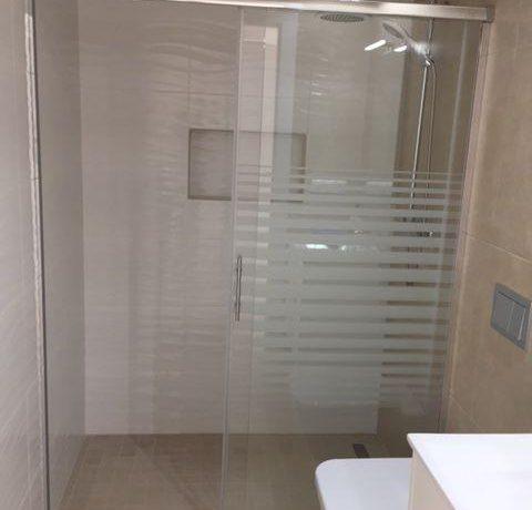 Apartamento-Comunidad-Naranjo-en-Las-ColinasOrihuela-10