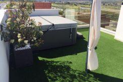 Apartamento-Comunidad-Naranjo-en-Las-ColinasOrihuela-14