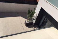 Apartamento-Comunidad-Naranjo-en-Las-ColinasOrihuela-17