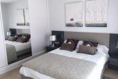 Apartamento-Comunidad-Naranjo-en-Las-ColinasOrihuela-20