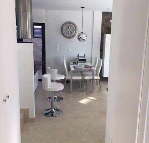 Apartamento-Comunidad-Naranjo-en-Las-ColinasOrihuela-21