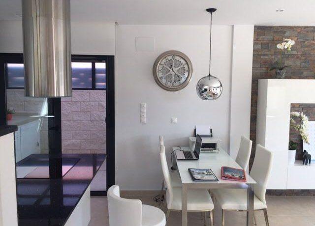 Apartamento-Comunidad-Naranjo-en-Las-ColinasOrihuela-22