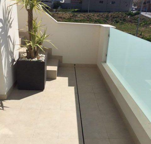 Apartamento-Comunidad-Naranjo-en-Las-ColinasOrihuela-27
