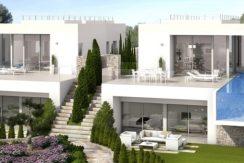Apartamento-Comunidad-Naranjo-en-Las-ColinasOrihuela-3