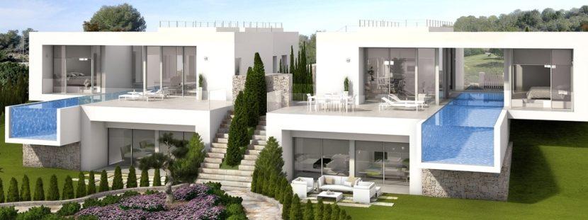 Villa-Acacia-en-Las-ColinasOrihuela-3